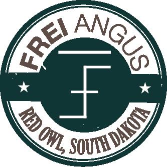 FreiAngus